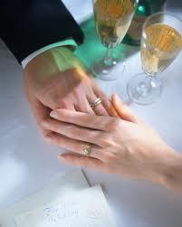 Esküvői menüajánlat
